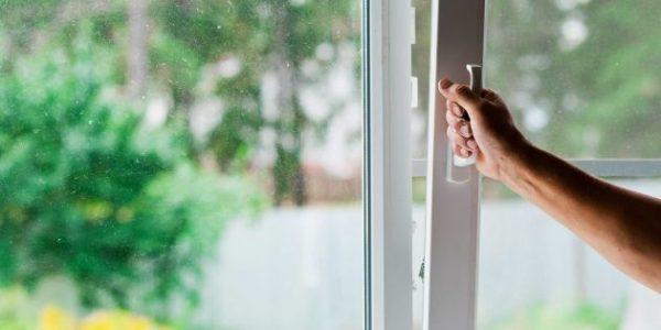 Сам себе мастер, или как без труда отрегулировать пластиковые окна