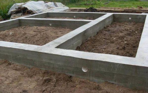 gotovyy-fundament-650x408-1