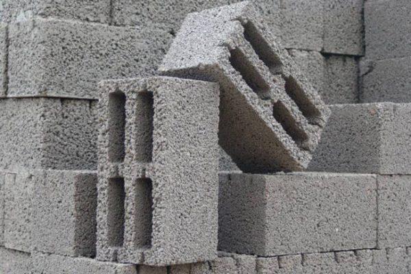 keramzitnye-bloki-650x433-1