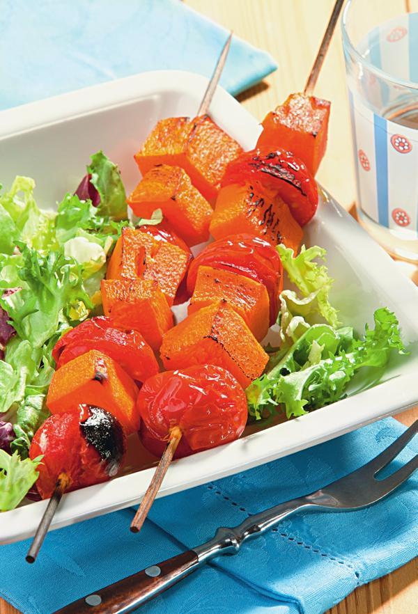 Tykva-s-pomidorami-na-grile