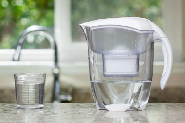Voda-iz-filtra-podhodit-dlya-poliva