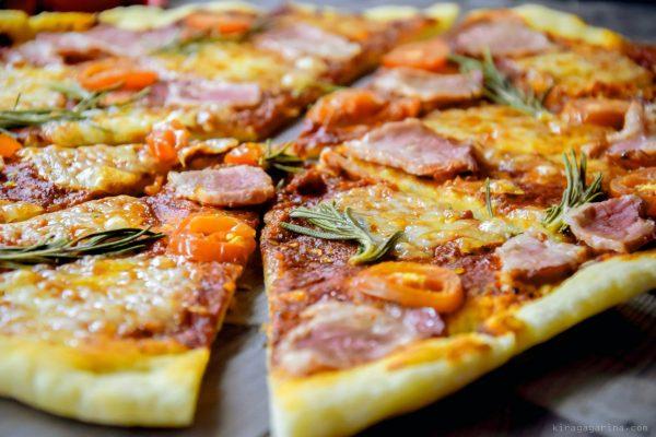 mozzarella-pizza_003