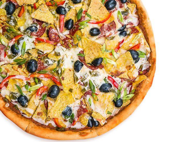 pizza06-retina-2-2-553x448-1