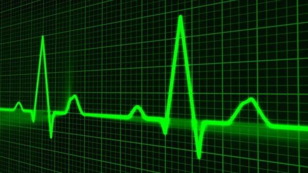 Ритм, который должен насторожить: как вовремя обнаружить сердечное ...