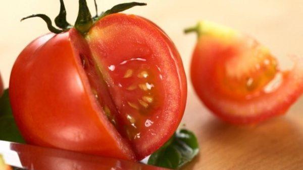semena-pomidor-1-1280x720-1