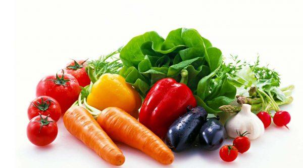 Весной и осенью кушаем витамины. | Blog
