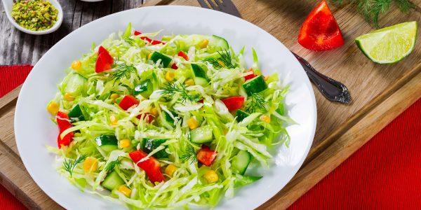 10-interesnyx-salatov-iz-svezheJ-kapusty_1532651748