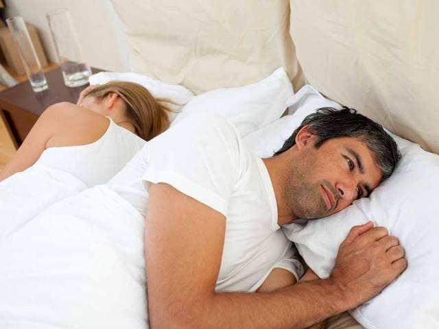 Лежат муж и жена в постели » Самые лучшие приколы, анекдоты и юмор ...