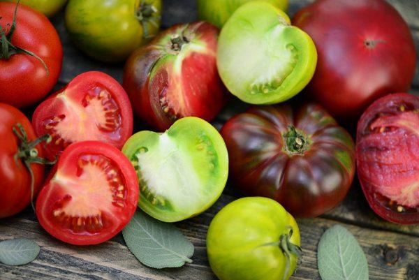 luchshie-sorta-tomatov-dlya-ekstremalnyih-usloviy-korotkogo-leta-ili-zharyi-01