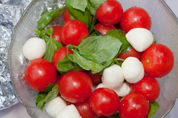 salad-884264_960_720