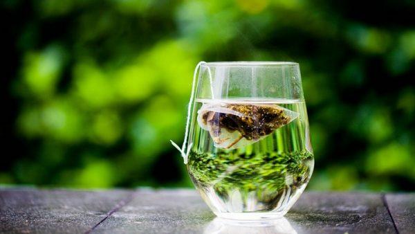 tea_cup_1872026_960_720