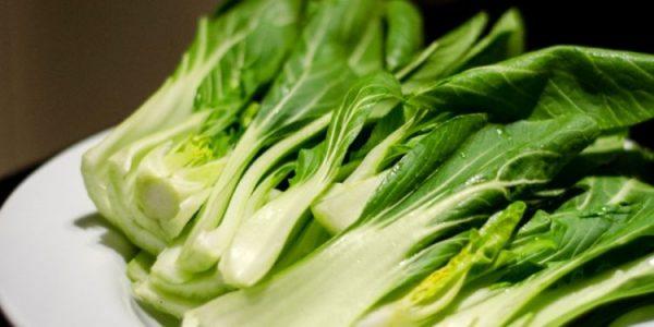 vegetarianskie-blyuda-iz-pak-choj2-750x375-1