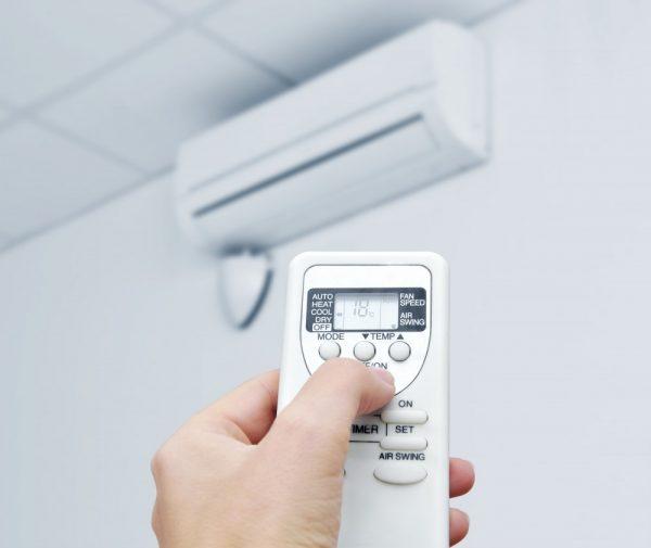 Рекомендации по использованию кондиционера в доме | Советы по ...