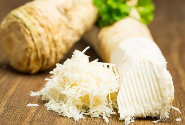 Соус свекольный с хреном – 7 лучших рецептов- Рецепты от хозяюшки