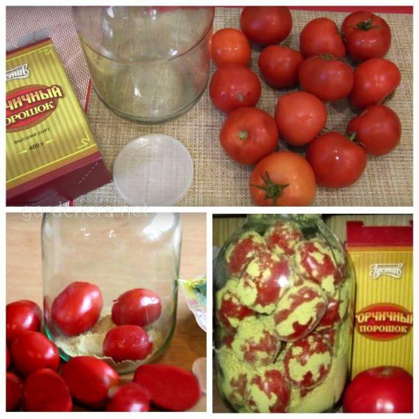 Как хранить томаты: действенные способы хранения овощей | Огородники