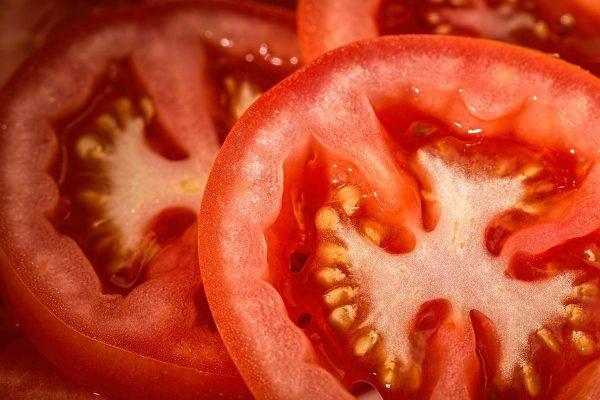 Как собрать семена помидоров и создать свою коллекцию – 5 шагов — AgroXXI